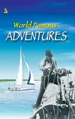 World Famous Adventures