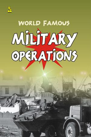 World Famous Military Operations - Read on ipad, iphone, smart phone and tablets