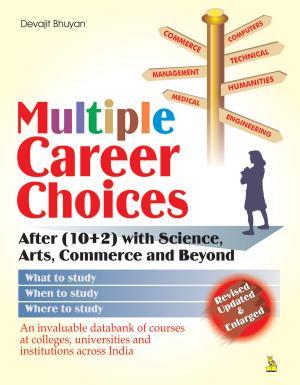 Multiple Career Choices