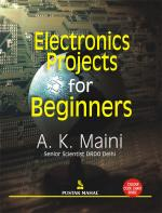 50 Electronic Projects