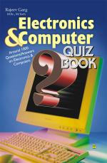 Electronic & Computer Quiz Book