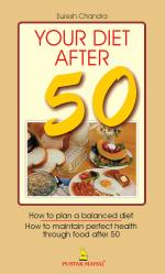 Your Diet After 50