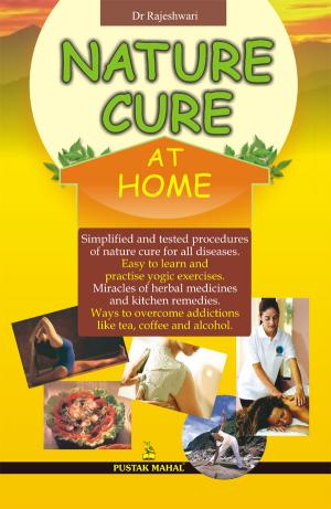 Nature Cure At Home - Read on ipad, iphone, smart phone and tablets
