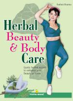Herbal Beauty & Body Care