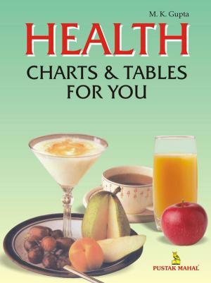 75 Health Charts