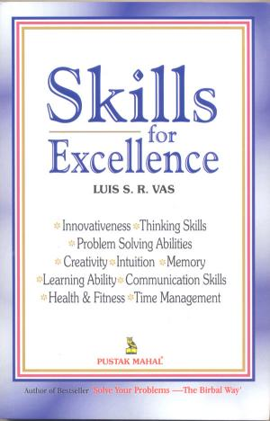 Skills For Excellence - Read on ipad, iphone, smart phone and tablets