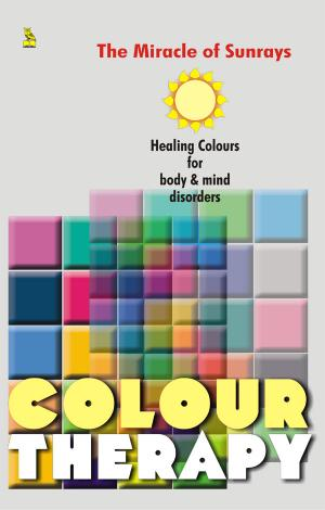 Colour Therapy - Read on ipad, iphone, smart phone and tablets