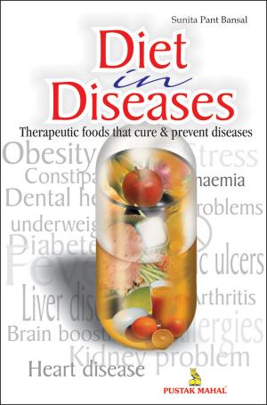 Diet In Diseases