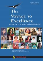 The Voyage To Excellence