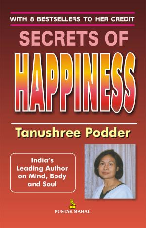 Secrets Of Happiness - Read on ipad, iphone, smart phone and tablets