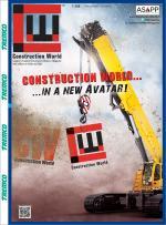 Construction World