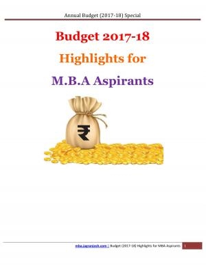 Budget 2017 06.02.2017 Mobile friendly