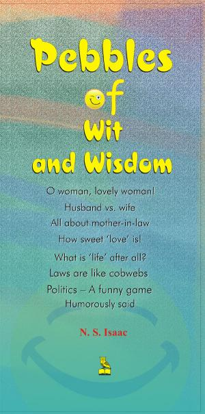 Pebbles Of Wit And Wisdom - Read on ipad, iphone, smart phone and tablets.