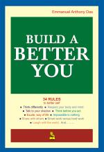 Build A Better You