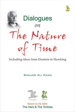 Dialogues On The Nature Of Time - Read on ipad, iphone, smart phone and tablets