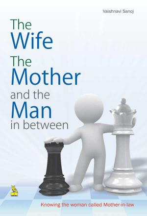 The Wife The Mother And The Man In Between - Read on ipad, iphone, smart phone and tablets