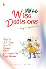 Make Wise Decisions