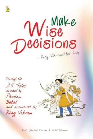 Make Wise Decisions - Read on ipad, iphone, smart phone and tablets