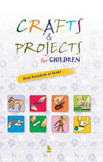 Craft & Project For Children