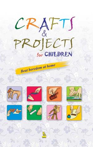 Craft & Project For Children - Read on ipad, iphone, smart phone and tablets
