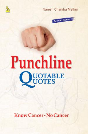 Punchline - Read on ipad, iphone, smart phone and tablets