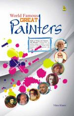 World Famous Great Painters
