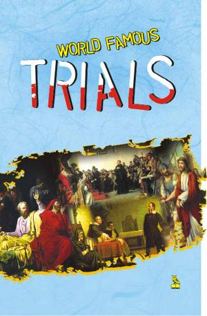 World Famous Trials - Read on ipad, iphone, smart phone and tablets