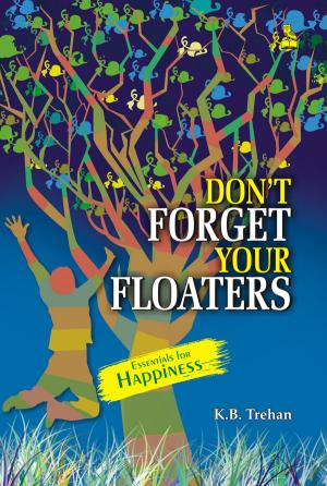 Don't Forget  Your Floaters