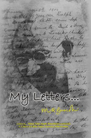 My Letters