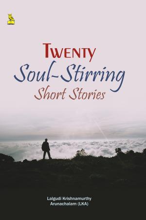 20 Soul Stirring Short Stories