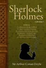 Sherlock Holmes-3