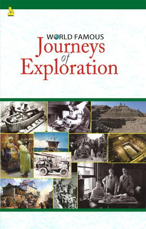 World Famous Journey To Exploration - Read on ipad, iphone, smart phone and tablets