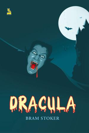 Dracula - Read on ipad, iphone, smart phone and tablets