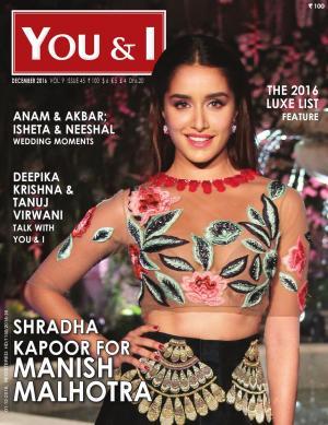 December 2016-Issue 45