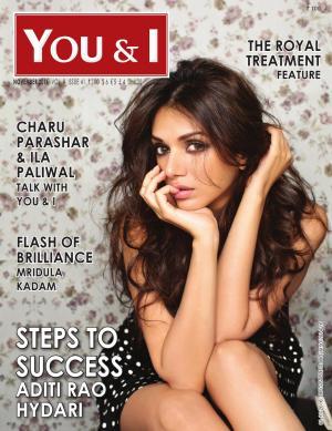 November 206, Issue 41
