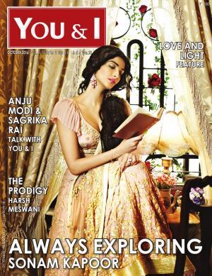 October 2016-Issue 36