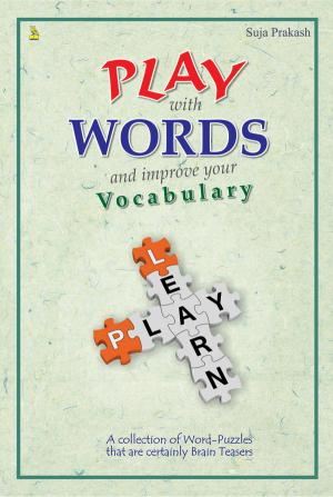 Play With Words - Read on ipad, iphone, smart phone and tablets