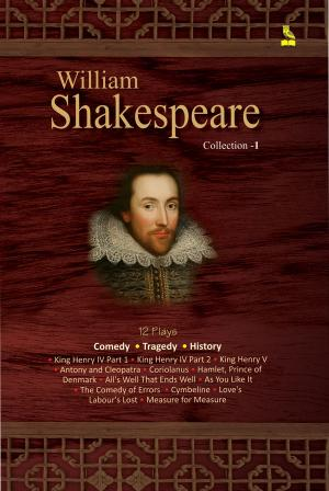 William Shakespeare Collection-1
