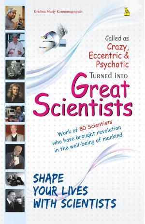 Great Scientists - Read on ipad, iphone, smart phone and tablets