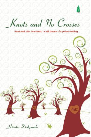 KNOTS AND NO CROSSES - Read on ipad, iphone, smart phone and tablets