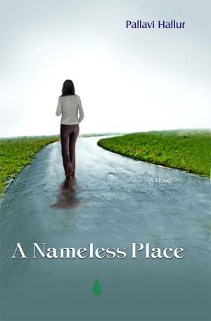 A NAMELESS PLACE