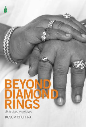 Beyond Diamond Rings - Read on ipad, iphone, smart phone and tablets.