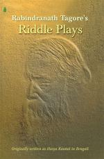 RIDDLE PLAYS