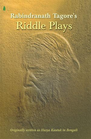 RIDDLE PLAYS - Read on ipad, iphone, smart phone and tablets