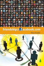 FRIENDSHIP@FACE BOOK.COM