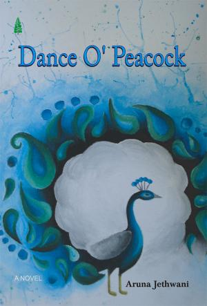 DANCE O' PEACOCK - Read on ipad, iphone, smart phone and tablets
