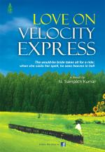 LOVE ON VELOCITY EXPRESS