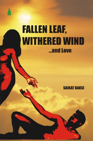 FALLEN LEAF WITHERED WIND - Read on ipad, iphone, smart phone and tablets