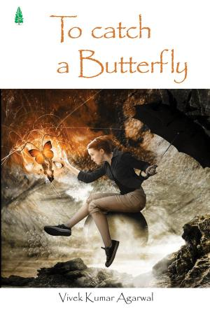 TO CATCH A BUTTERFLY - Read on ipad, iphone, smart phone and tablets.