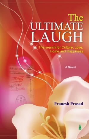 THE ULTIMATE LAUGH - Read on ipad, iphone, smart phone and tablets